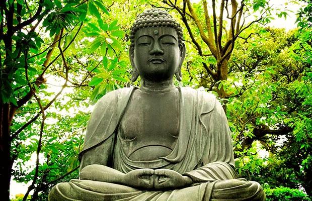 Будда Ошо Рамана Махарши молчание Будды Просветление Мастер ученик Иисус Христос Ауробиндо материя энергия сознание Кришны Бабаджи