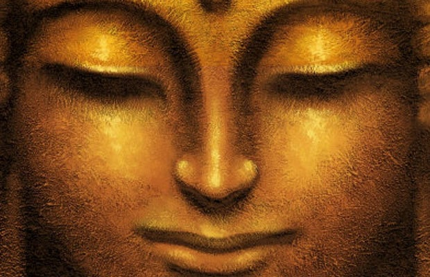 садхана йога Сатья Саи Баба