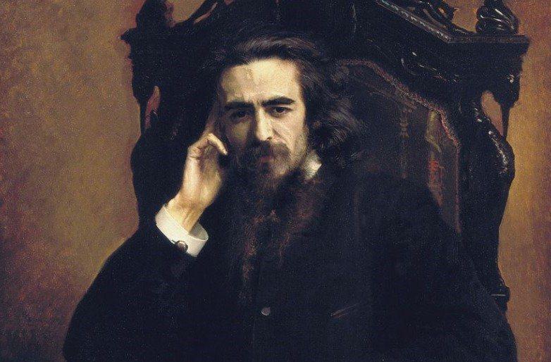 Соловьёв философ метафизика всеединства русская философия
