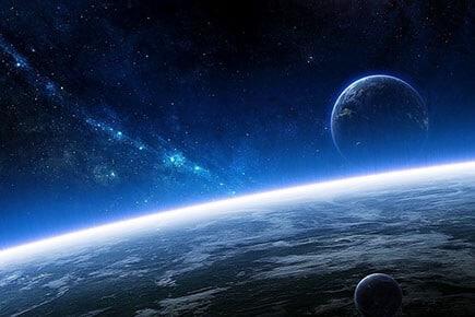 Высшее Я Космическое Я Елена Рерих Совесть Голос Сердца Божественное сознание просветление